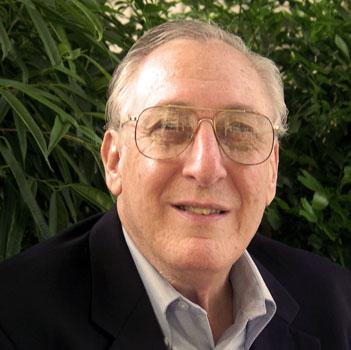 Allan Zukerman