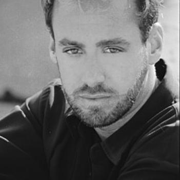 Steve Zukerman
