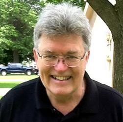 Rick Doyle
